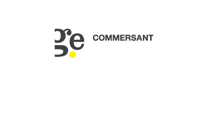 Gnomon Wise Researcher Egnate Shamugia is a guest on Radio Commersant