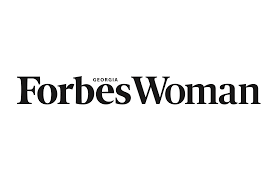 Forbes Woman Georgia Publishes Gnomon Wise Policy Document Findings