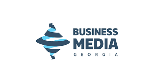Gnomon Wise Research Findings on Business Media Georgia