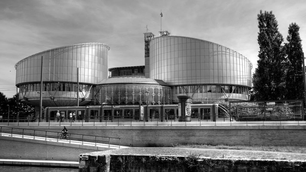 Judgment of the European Court of Human Rights in the Case of Georgia v. Russia (II) - in the Perspective of International Legal Responsibility of the Occupying State