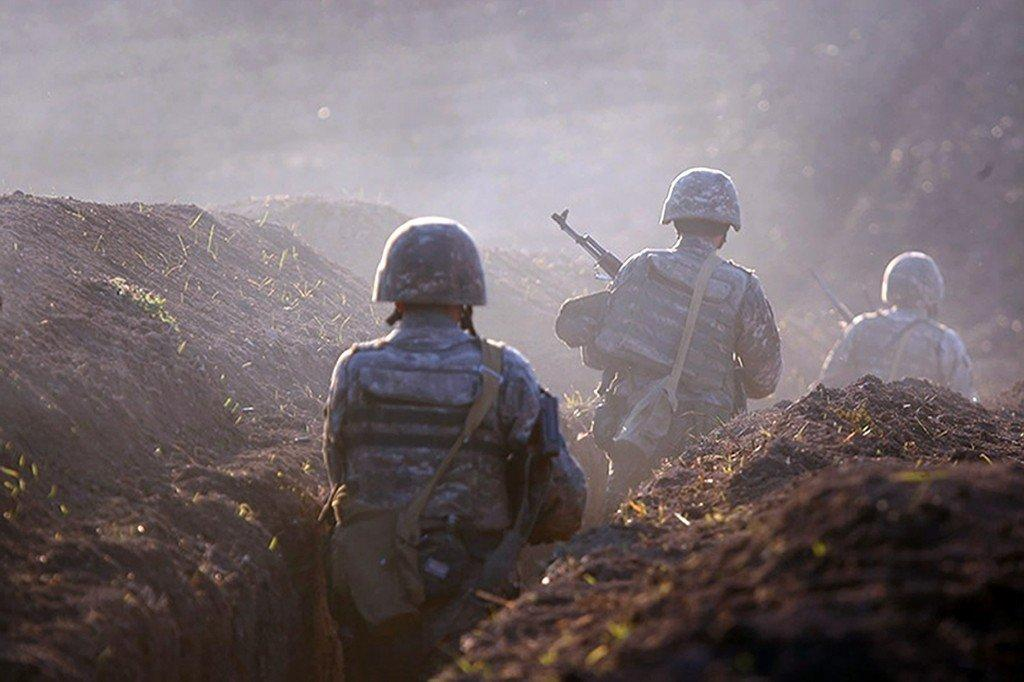 Anatomy of the Karabakh Conflict (Part 2):  Why Do the Parties Not Reach the Truce