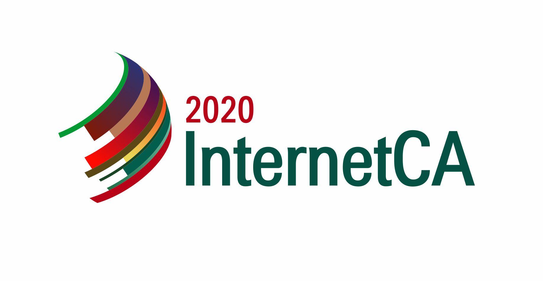 Gnomon Wise Researcher Davit Kutidze Speaks at XI Central Asia Forum: InternetCA-2020 Development in Central Asia