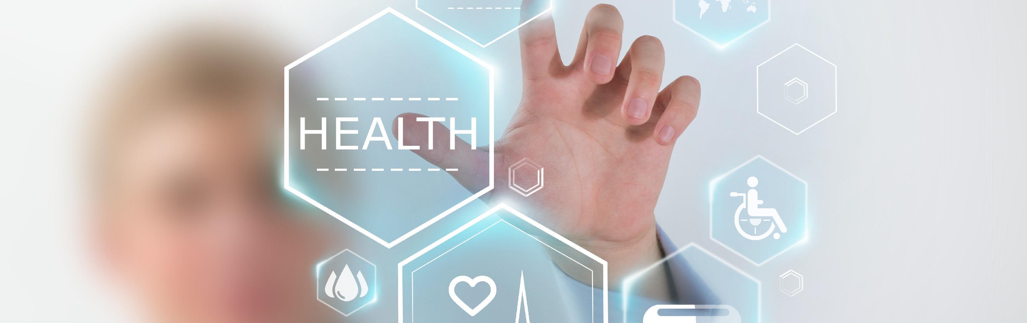 საყოველთაო ჯანდაცვის პროგრამის რეფორმის ანალიზი