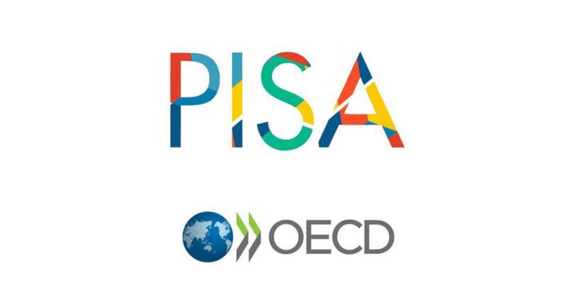 საქართველო მოსწავლეთა შეფასების საერთაშორისო პროგრამაში (PISA) - შედეგები და მიზეზები