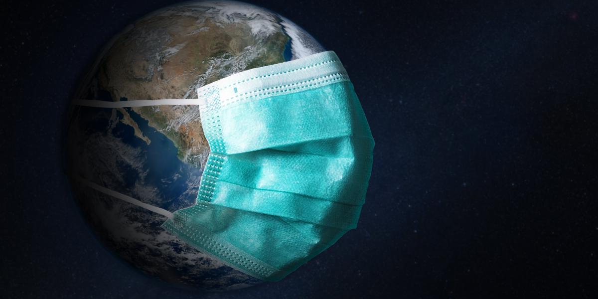 Fee for the Fight Against the New Coronavirus