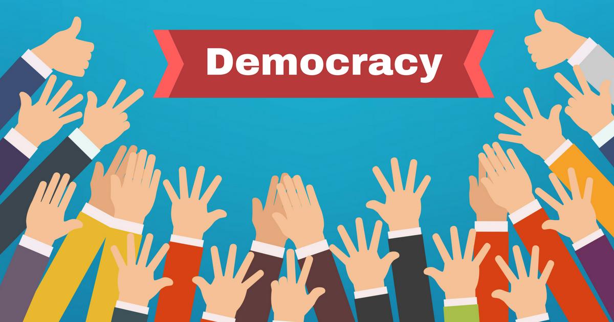 საქართველოს გაუარესებული მაჩვენებლები საერთაშორისო რეიტინგებში და 2020 წლის საპარლამენტო არჩევნები როგორც ფინალური გამოცდა