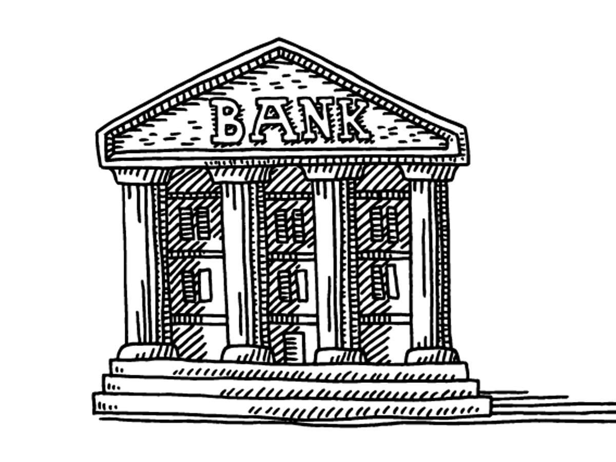Monetary Authority - the Rule of Man Instead of the Rule of Law