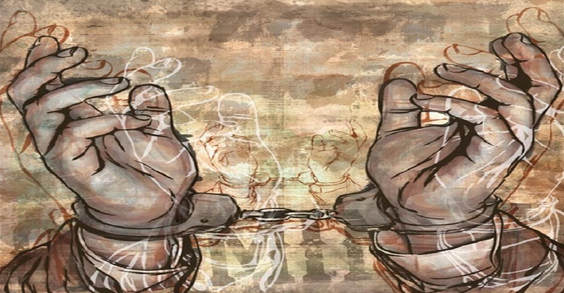 საკუთრების წინააღმდეგ მიმართული დანაშაულის დეტერმინანტები სამხრეთ კავკასიაში - ემპირიული ანალიზი